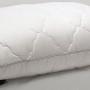 Подушка «Стебель Бамбука» из высококачественного бамбукового волокна. Nature's (Натурес), Россия