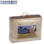 Одеяло Верблюжка в упаковке