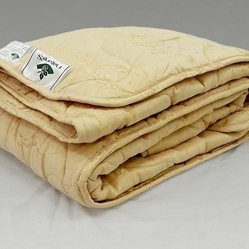 Одеяло «Австралийская Шерсть»