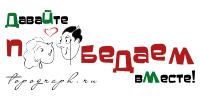 Logo Topograph.ru