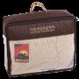 """Одеяло """"Монголия"""" в упаковке"""