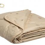 Одеяла теплые