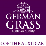 "Бренд ТМ ""German Grass"""
