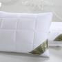 Подушка микроволокно
