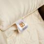 гипаалергенные одяела и подушки rколлекции Kinder Elite Grass, German Grass (Герман Грасс), Австрия