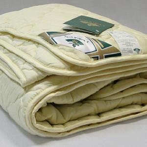одеяло из шерсти мериноса цена