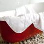 Детское всесезонное гипаллергенное одеяло KINDER 95C.. German Grass (Герман Грасс), Австрия