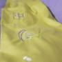 комплект детского постельного белья «Avgustin» 100% хлопок. German Grass (Герман Грасс), Австрия