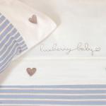 Трикотаж Детское постельное белье 100% хлопок -трикатаж. Детское постельное белье Luxberry (Люксберhи)
