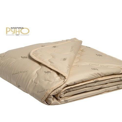 Одеяло Верблюжка