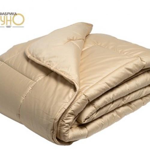 Одеяло TAYLAK