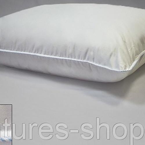 подушка Воздушный Вальс - из 100% 'элитного белого гусиного пуха, Натурес (Nature's). Россия