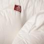 бамбук одеяло подушка