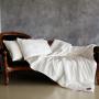 Шелковые подушки и одеяла «Luxury Silk Grass»