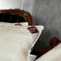 Подушка шелковая «Luxury Silk Grass»