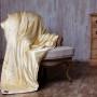 Шелковые подушки и одеяла «Great Silk Grass»