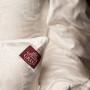 Шелковые одеяла и подушки «Fly Silk Grass»