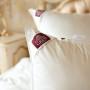 Антиаллергенные подушки «Non-Allergenic Premium Grass,», Герман Грасс, Австрия