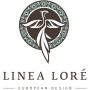 Линия  LINEA LORE