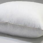 подушка Руженка, 90% гусиный пух, 10% гусиное перышко, Натурес (Nature's) Россия