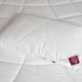 подушки и одеяла кашемир «Cashmere Grass» из пуха кашмирских коз, German Grass (Герман Грасс), Австрия