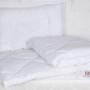 Детский гипаллергенный комплект BABY 95C. Одеяло всесезонное, подушка, наматрасник. German Grass (Герман Грасс), Австрия