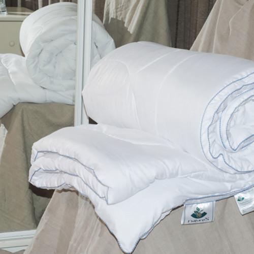 Одеяло «Бамбуковая Фантазия». Одеяла из бамбукового волокна. Nature's (Натурес), Россия