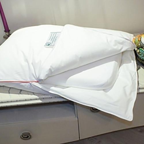 подушка ортопедическая Дивная Услада Nature's (Натурес), Россия