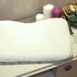 подушка с ортопедическим эффектом Моя Красота Nature's (Натурес), Россия