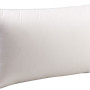 Детская пуховая подушка «Белый гусенок». Детская  подушка элитный белый гусиный пух. «Серафимовская Пушинка», Россия