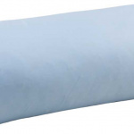 валик Дуэт - пуховая подушка гусиный пух. 50% пух, 50% перо.Пуховая подушка Серафимовская Пушинка.