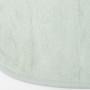 Детский плед «Бамбук 269 02», ТМ Luxberry («Люксбери»). плед Бамбук 90%, Хлопок 10%