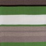 Плед Imperio 82, ТМ Luxberry (Люксбери). Плед овечья шерсть