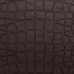 Крокодил. Комплект постельного белья. Постельное белье Сатин, Хлопок. Комплект постельного белья 100 хлопок. Постельное белье Luxberry (Люксберри), Португалия