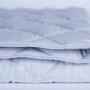 BAMBOO VILLAGE GRASS. Всесезонное стеганое одеяло. волокно BAMBOO (100% BAMBOO FIBER GRASS®). Производитель «German Grass» («Герман Грасс»), Австрия