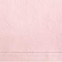 Жаккардовое покрывало COUNTRY клубничный крем. Состав 100% хлопок, ткань жаккард. ТМ «Luxberry» («Люксберри»), Португалия