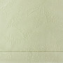 Жаккардовое покрывало COUNTRY зеленое. Состав 100% хлопок. ТМ «Luxberry» («Люксберри»), Португалия
