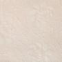 Жаккардовое покрывало FLOWERS розовый. Состав 100% хлопок. ТМ «Luxberry» («Люксберри»), Португалия