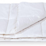 Одеяло WOOL LINE одеяло 100 овечья шерсть мериноса.