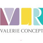 """Бренд ТМ """"Valerie Concept"""" (""""Валери Концепт""""), Италия"""