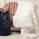 «Familie Active Life» легкое стеганое двустороннее одеяло. Производитель «German Grass» («Герман Грасс»), Австрия