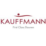 "Бренд ТМ ""Kauffmann"" (""Кауфман""), Германия"