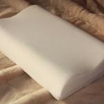 Подушка ортопедическая Мемори Форм