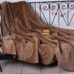 Одеяла открытая шерсть