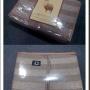 Упаковка одеяло Inalpaca (Инальпака)