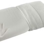 «Memoform Maxi Classico» подушка ортопедическая мягкая. Производство ТМ «Magniflex S.p.a.», Италия
