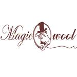 "Бренд ТМ ""MagicWool"" (""МагикВул""), компания ""Монарх"", Россия"