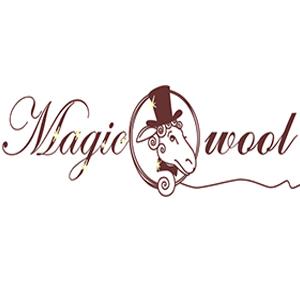 ТМ MagicWool (МагикВул), компания Монарх