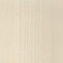 Плед вязаный LUX 40 (экрю) 100 хлопок. Производство Luxberry (Люксберри), Португалия-2
