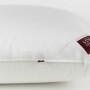 Подушка пуховая «Air Down Grass» подушка пуховая мягкая. 100% белый гусиный пух. Производство ТМ German Grass (Герман Грасс), Австрия